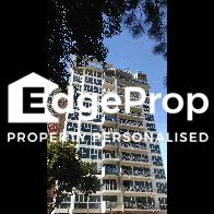 1 CANBERRA - Edgeprop Singapore