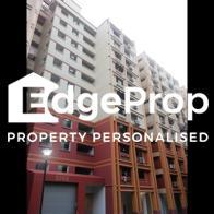 895B Woodlands Drive 50 - Edgeprop Singapore