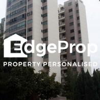 PINEVALE - Edgeprop Singapore