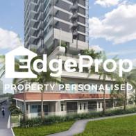 ONE DRAYCOTT - Edgeprop Singapore