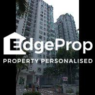 CRYSTAL RHU - Edgeprop Singapore