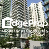 2 RVG - Edgeprop Singapore
