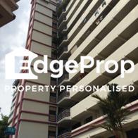 113 Jalan Bukit Merah - Edgeprop Singapore