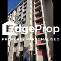 725 Yishun Street 71 - Edgeprop Singapore