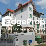 SMAILING COURT - Edgeprop Singapore