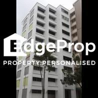 126 Tampines Street 11 - Edgeprop Singapore