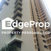 27A Jalan Membina - Edgeprop Singapore
