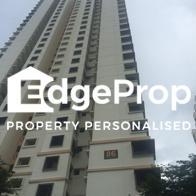 86 Telok Blangah Heights - Edgeprop Singapore