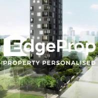 M5 - Edgeprop Singapore