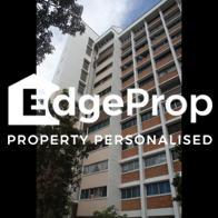 298 Tampines Street 22 - Edgeprop Singapore