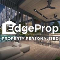 THE ESSENCE - Edgeprop Singapore