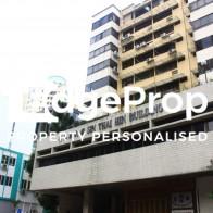 SIN THAI HIN BUILDING - Edgeprop Singapore