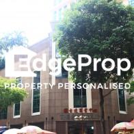 THE BENCOOLEN - Edgeprop Singapore