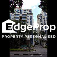 SANCTUARY GREEN - Edgeprop Singapore