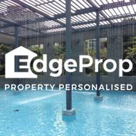 RIVERGATE - Edgeprop Singapore