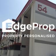 54 Lengkok Bahru - Edgeprop Singapore
