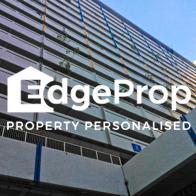 2 Tanjong Pagar Plaza - Edgeprop Singapore