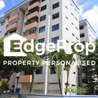 PALM LODGE - Edgeprop Singapore