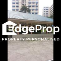 732A Woodlands Circle - Edgeprop Singapore