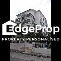 ONE @ PULASAN - Edgeprop Singapore