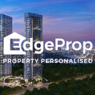 8 SAINT THOMAS - Edgeprop Singapore