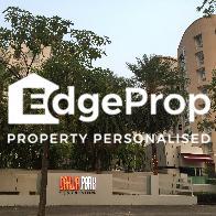 DAHLIA PARK CONDOMINIUM - Edgeprop Singapore