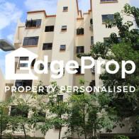 PENANG SERVICE APARTMENTS - Edgeprop Singapore