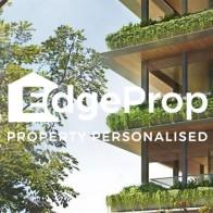 15 Holland Hill - Edgeprop Singapore