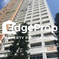 148 Mei Ling Street - Edgeprop Singapore