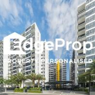 WESTWOOD RESIDENCES - Edgeprop Singapore