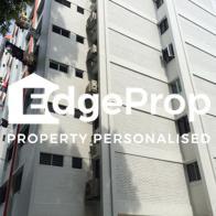 142 Jalan Bukit Merah - Edgeprop Singapore