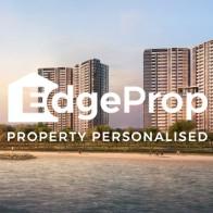 Seaside Residences - Edgeprop Singapore