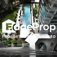 GRAMERCY PARK - Edgeprop Singapore