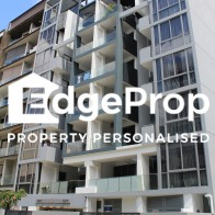 SUITES 28 - Edgeprop Singapore