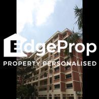 326 Tampines Street 32 - Edgeprop Singapore