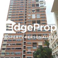 150 Mei Ling Street - Edgeprop Singapore