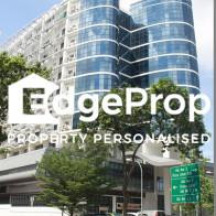 OXLEY BIZHUB 2 - Edgeprop Singapore