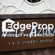 VILLA AZURA - Edgeprop Singapore