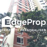 75B Redhill Road - Edgeprop Singapore