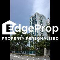 SANTA FE MANSIONS - Edgeprop Singapore