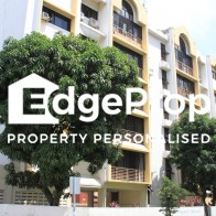 CRYSTAL MANSIONS - Edgeprop Singapore