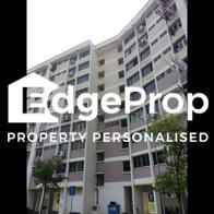 247 Kim Keat Link - Edgeprop Singapore
