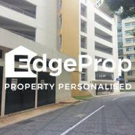 688 Woodlands Drive 75 - Edgeprop Singapore