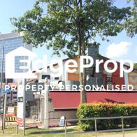 119 Bukit Merah Lane 1 - Edgeprop Singapore