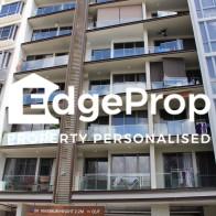 EDENZ SUITES - Edgeprop Singapore