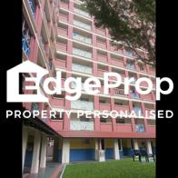 97 Lorong 3 Toa Payoh - Edgeprop Singapore