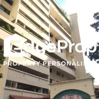 202 Clementi Avenue 6 - Edgeprop Singapore