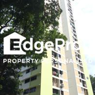 105 Spottiswoode Park Road - Edgeprop Singapore