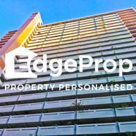 1 Tanjong Pagar Plaza - Edgeprop Singapore