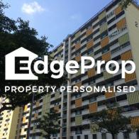 22 Havelock Road - Edgeprop Singapore